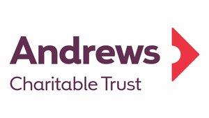 Andrews Charitable Trust