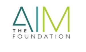 The AIM Foundation