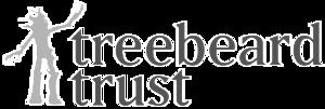 Treebeard Trust
