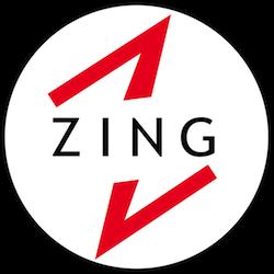 ZING Foundation